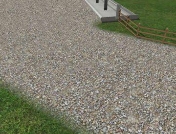 sand-gravel-asphalt-and-dirt-textures-v-1-0-fs15-3