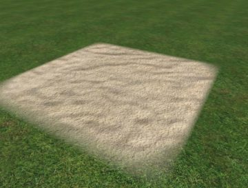 sand-gravel-asphalt-and-dirt-textures-v-1-0-fs15-4