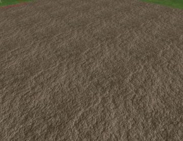 sand-gravel-asphalt-and-dirt-textures-v-1-1-ls15-2