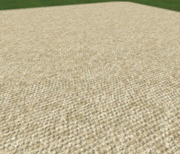 sand-gravel-asphalt-and-dirt-textures-v-1-1-ls15-4