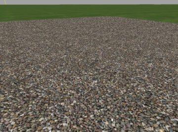 sand-gravel-asphalt-and-dirt-textures-v-1-1-ls15-5