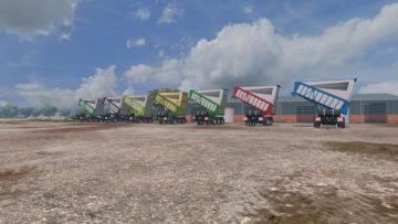 silage-cargo-trailers-v-1-1-mod-12