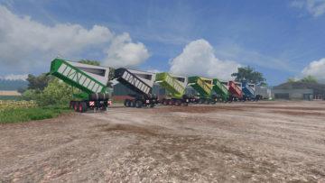 silage-cargo-trailers-v-1-1-mod-13