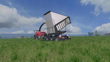 silage-cargo-trailers-v-1-1-mod-14
