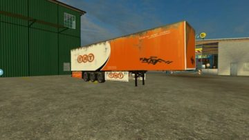 TNT FINAL TRAILER V1.0 LS 2015 (2)