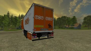 TNT FINAL TRAILER V1.0 LS 2015 (4)