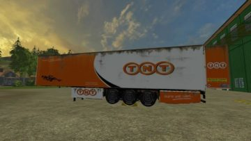 TNT FINAL TRAILER V1.0 LS 2015 (5)