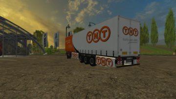 TNT trailer V 0.8 LS15 (1)