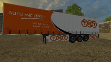 TNT trailer V 0.8 LS15 (12)