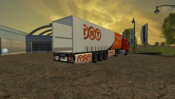 TNT trailer V 0.8 LS15 (14)