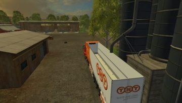 TNT trailer V 0.8 LS15 (2)