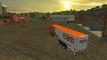 TNT trailer V 0.8 LS15 (3)