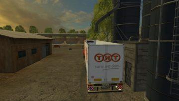 TNT trailer V 0.8 LS15 (4)