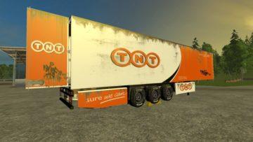 TNT trailer V 0.8 LS15 (8)