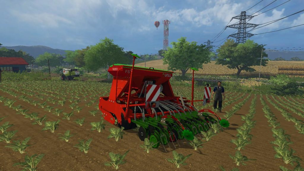09 farm simulator mods submited images