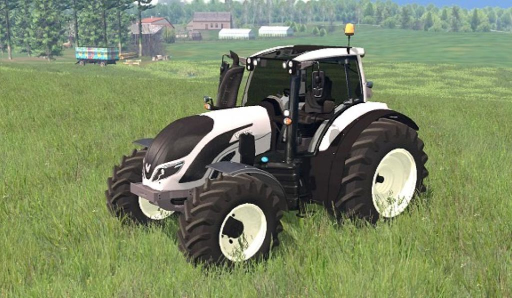 valtra-t4-pack-v-1-0-for-fs15