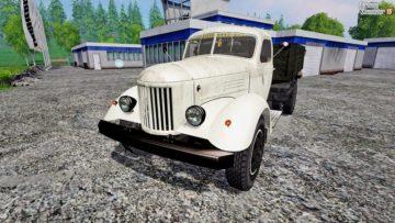 zil-164-v-1-1-truck-1