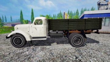 zil-164-v-1-1-truck-2