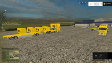 4-axle-container-turntable-v-0-1-fs15-1