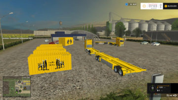 4-axle-container-turntable-v-0-1-fs15-2