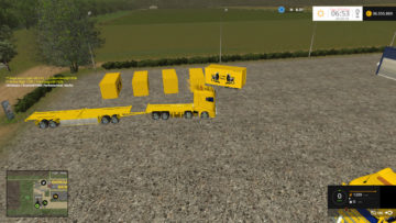 4-axle-container-turntable-v-0-1-fs15-3