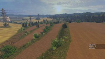 agro-moravany-v-2-2-fix-map-14