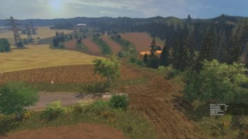 agro-moravany-v-2-2-fix-map-16