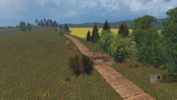 agro-moravany-v-2-2-fix-map-19
