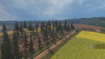 agro-moravany-v-2-2-fix-map-21