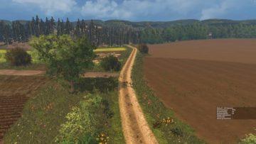agro-moravany-v-2-2-fix-map-26