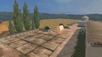 agro-moravany-v-2-2-fix-map-28