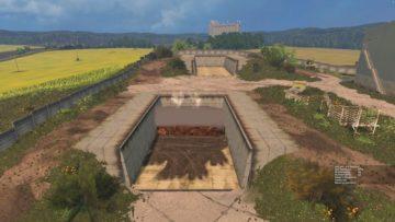 agro-moravany-v-2-2-fix-map-4