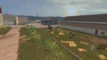 agro-moravany-v-2-2-fix-map-8