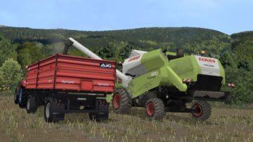 agro-moravany-v-2-2-fix-map-9