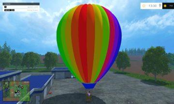 balloon-trip-fs15-1
