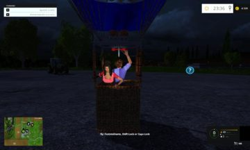balloon-trip-fs15-15