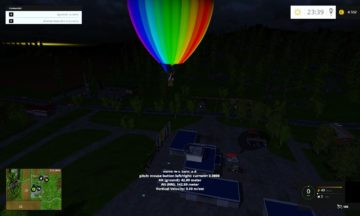 balloon-trip-fs15-16