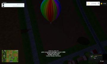 balloon-trip-fs15-17