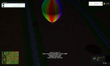 balloon-trip-fs15-18