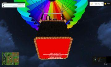 balloon-trip-fs15-19