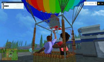 balloon-trip-fs15-2