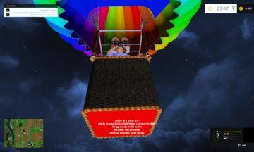 balloon-trip-fs15-20