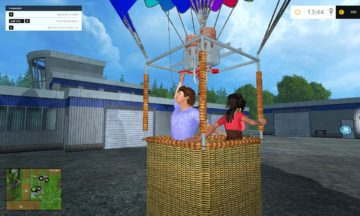 balloon-trip-fs15-5