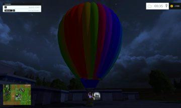 balloon-trip-fs15-6