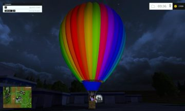 balloon-trip-fs15-7