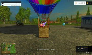 balloon-trip-fs15-8