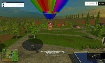 balloon-trip-fs15-9