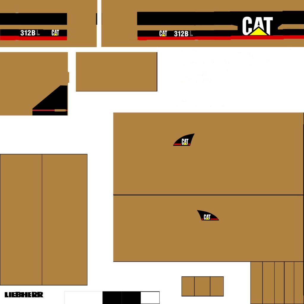 cat-312bl-body-v1-0-mod