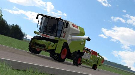 claas-tucano-320-by-siid-modding-ls15