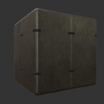 concrete-bolted-panels-v-1-fs15-2
